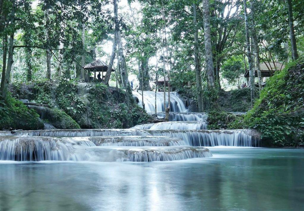 Objek Wisata Alam yang Indah Kabupaten Buol (travelingyuk.com)