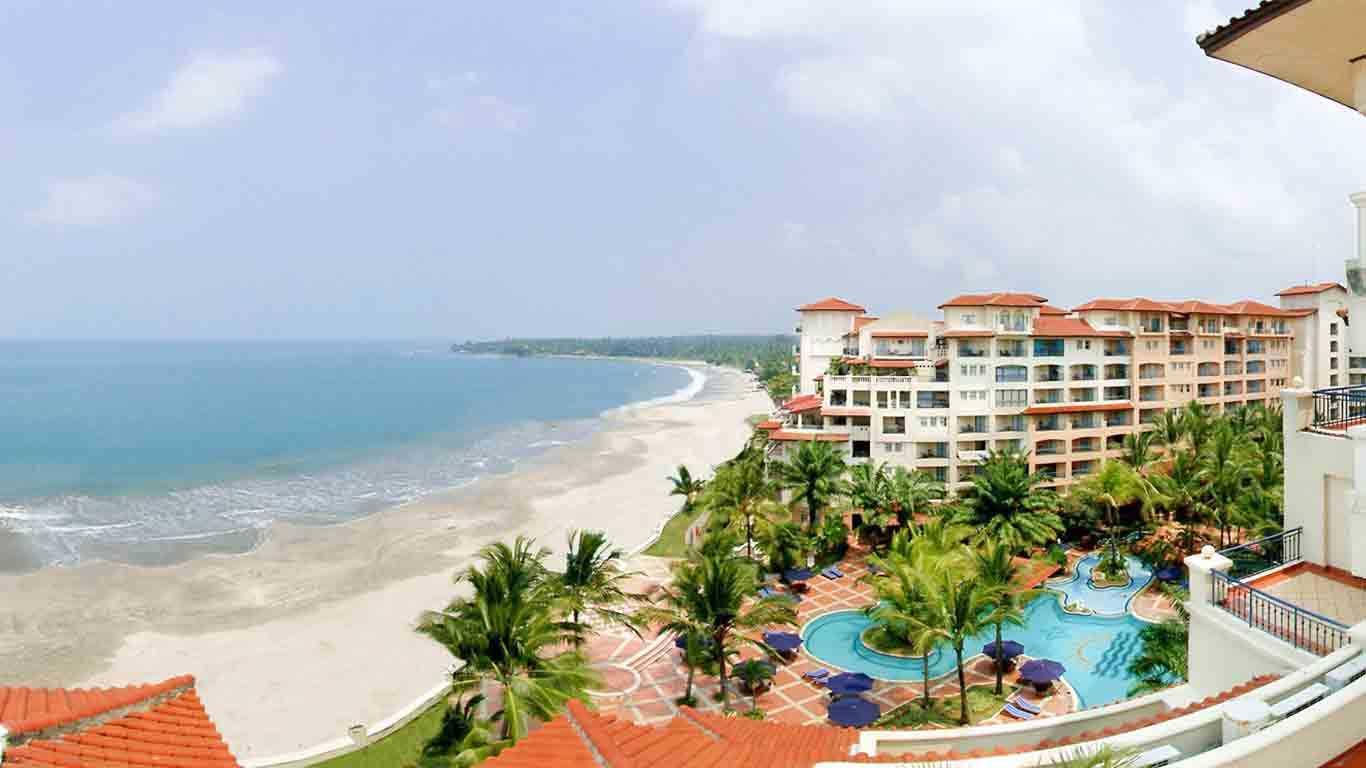 Tempat wisata Pantai Marbella di Anyer (pantaipedia.com)