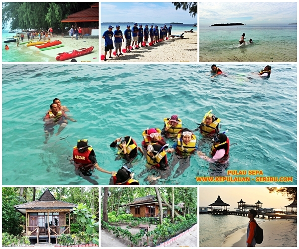 Wisata Diving di Kepulauan Seribu (kepulauanseribu.over-blog.com)