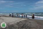 Tempat Wisata Pantai Sereg Cianjur